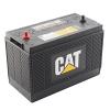 Caterpillar Batteries