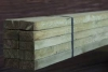2in X 4in (50mm * 100mm) Timber