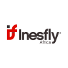 Inesfly Termite Solution