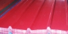 Free Roofing Sheet Estimate